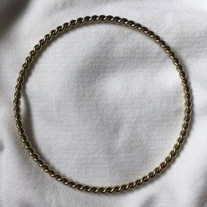 * 3 for 30 * Bangel Bracelet ✨